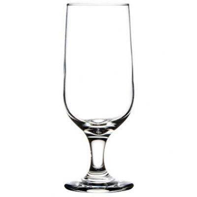 Libbey 3728 Embassy 12 Ounce Beer Glass