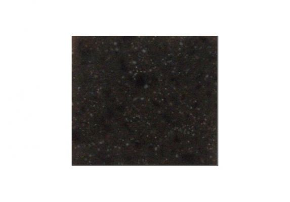 KCP8502 - SPRINKLE BROWN