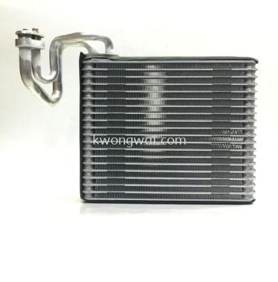 HONDA CRV 03 / CIVIC 1.7 COOLING COIL (KW)