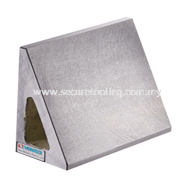 VERTEX Angular Hollow Block 30o