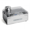Agilent Turbo Pumping Systems TPS-compact Turbo Pumping Systems High Vacuum Pumps