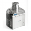Agilent Turbo Pumping Systems TPS-mini Turbo Pumping Systems High Vacuum Pumps