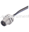 V1S-M16-500 Sensor-Actuator Receptacles Connectivity PEPPERL+FUCHS