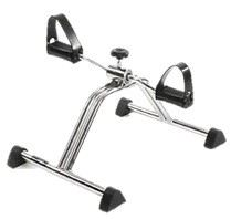 Pedal Exerciser MO-F8C