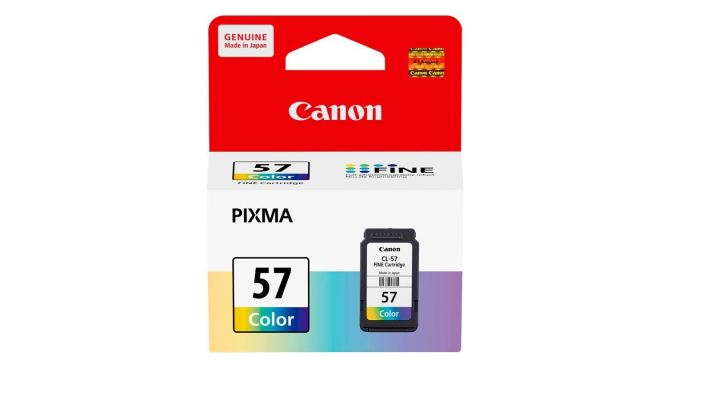 Canon_CL-57S_Ink_Cartridge_