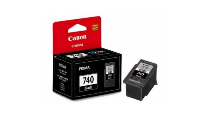 CANON_CART_PG-740_BK