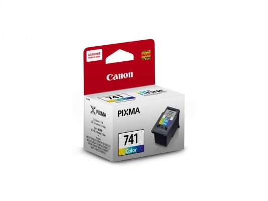 canon-cl-741-color-original-ink-cartridge-smartdp-1709-15-SmartDP@2