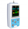 ABPM50 Blood Pressure Monitor Medical Devices