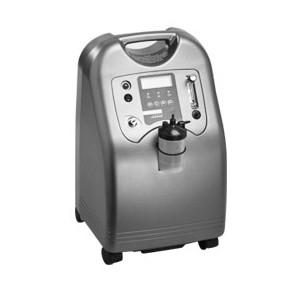 Oxygen concentrator V5