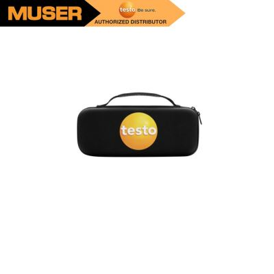 Testo 0590 0018 | Transport bag