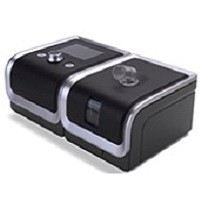 RESmart GII Auto CPAP System