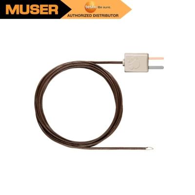 Testo 0603 0646 | Flexible oven probe (TC type T)
