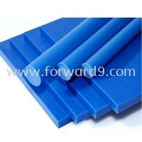 MC Nylon Sheet / Rod