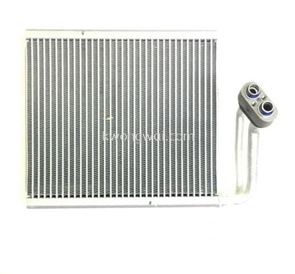 NAZA FORTE COOLING COIL (DOOWON)