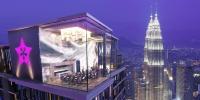 Star Residences Kuala Lumpur Residences