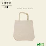CVB 001 Natural Beige