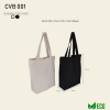 CVB 001 Canvas Bag 001