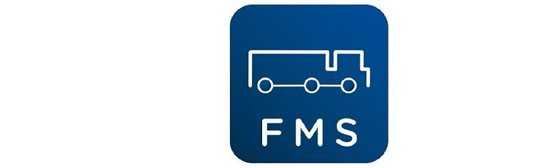 FLEET MANAGEMENT SYSTEM (FMS) FLEET MANAGEMENT SYSTEM (FMS)