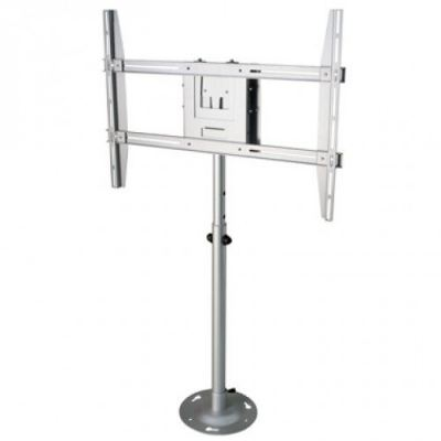 W&H PDS02 TV LCD Wall Mount