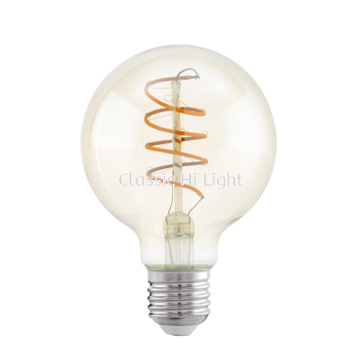 Eglo 11722 Led Light Bulb