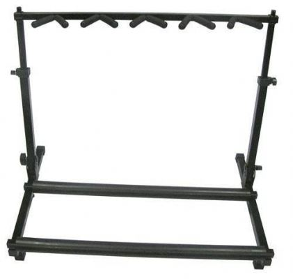 W&H GS515 Guitar Stand
