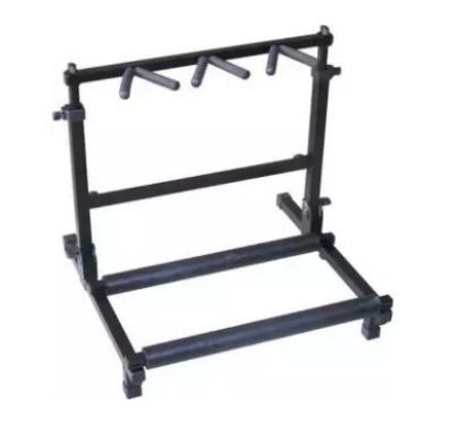 W&H GS513 Guitar Stand