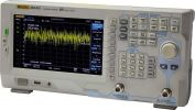 Rigol DSA815 Spectrum Analyzer 1.5 GHz DSA800 SERIES  Spectrum Analyzers