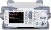 Rigol DSG830 RF Signal Generator, 9 kHz to 3 GHz DSG800 SERIES RF Signal Generator