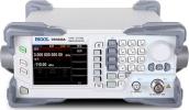 Rigol DSG821 - RF Signal Source for 9kHz to 2.1GHz DSG800 SERIES RF Signal Generator