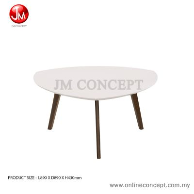 JM Concept Ultra Coffee Table (Big)