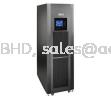 TRIPP LITE SVX60KM2P3B UPS Battery Backup TRIPP LITE