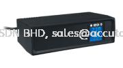 TRIPP LITE SMX1000LCD UPS Battery Backup TRIPP LITE