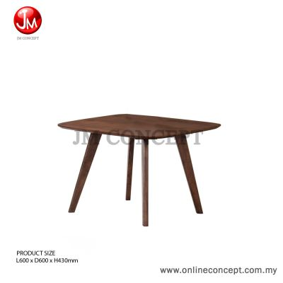 JM Concept Recipe 06 Coffee table (Small)