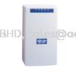 TRIPP LITE SMARTINT1500 UPS Battery Backup TRIPP LITE