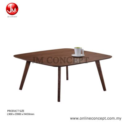JM Concept Recipe 05 Coffee table (Big)