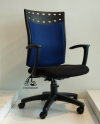 998HB Mesh Chair Office Chair Office Furniture