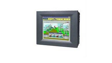 TPC-66SN-E2AE TPC66SNE2AE ADVANTECH HMI Supply Repair Malaysia Singapore Thailand Indonesia USA