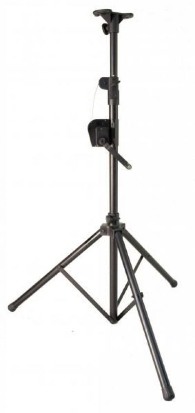 W&H LS178 Winding Stand