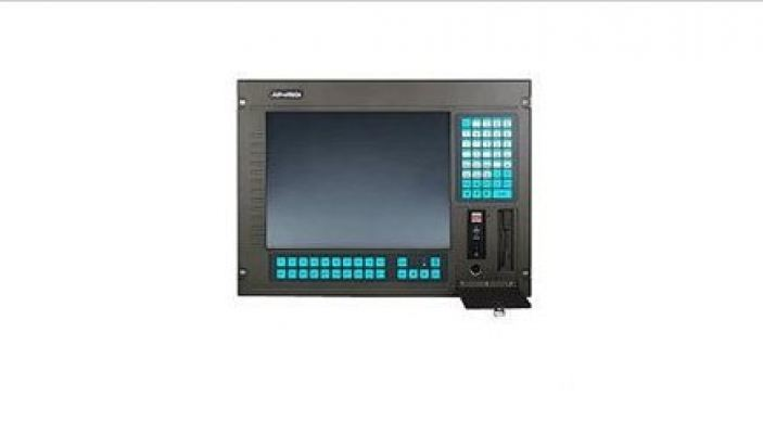 AWS-8248VTP-XAE AWS8248VTPXA ADVANTECH HMI Supply Repair Malaysia Singapore Thailand Indonesia USA