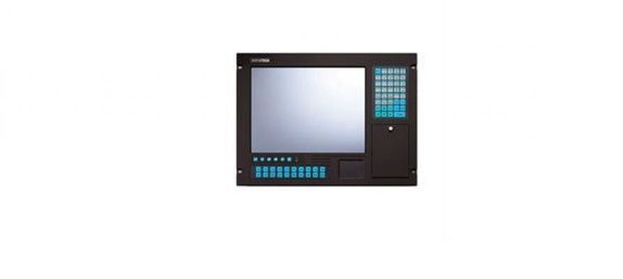 AWS-8259TP-XAE AWS8259TPXAE ADVANTECH HMI Supply Repair Malaysia Singapore Thailand Indonesia USA