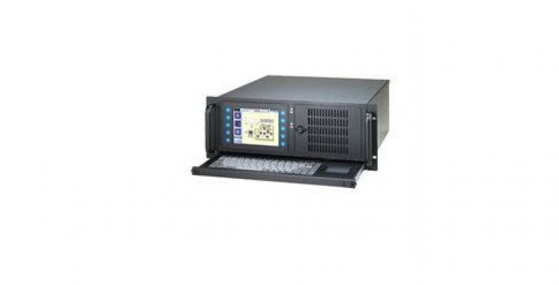 IPPC-4001D-B0AE IPPC4001DB0AE ADVANTECH HMI PC Supply Repair Malaysia Singapore Thailand Indonesia