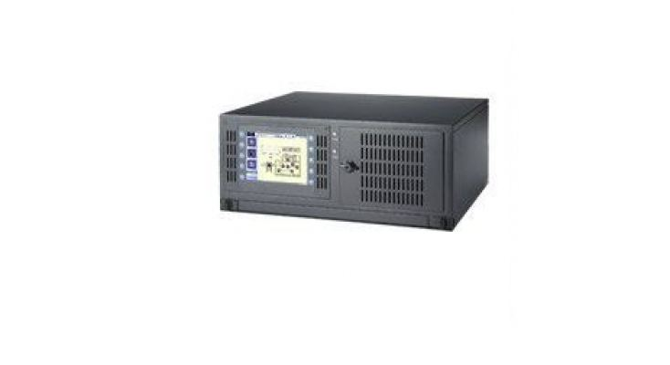 IPPC-4008D IPPC4008D ADVANTECH HMI PC Supply Repair Malaysia Singapore Thailand Indonesia USA