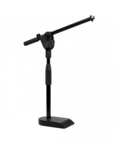 W&H MTS 014 Table Microphone Stand