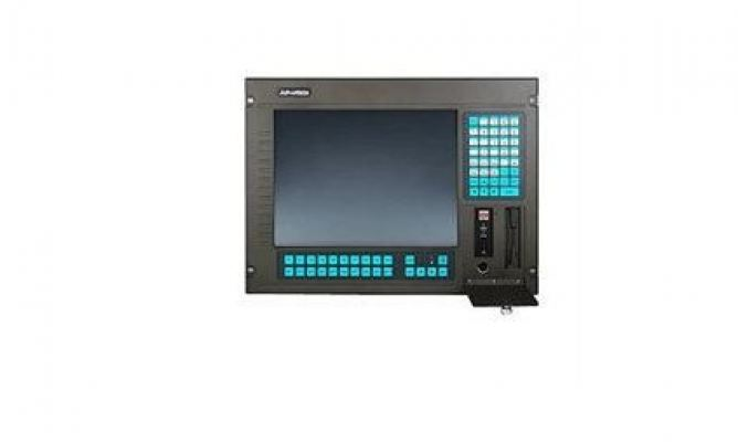AWS-8248VTP-RAE AWS8248VTPRAE ADVANTECH HMI Supply Repair Malaysia Singapore Thailand Indonesia USA