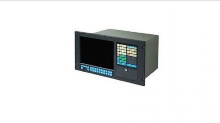 AWS-8129H1-XBE AWS8129H1XBE ADVANTECH HMI Supply Repair Malaysia Singapore Thailand Indonesia USA