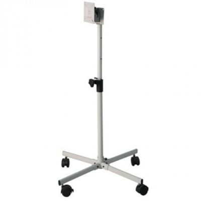 W&H LCDS 700W Floor Stand with Wheel