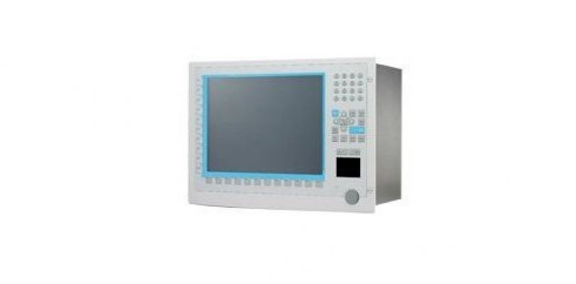IPPC-7157A-R1AE IPPC7157AR1AE ADVANTECH HMI Supply Repair Malaysia Singapore Thailand Indonesia USA