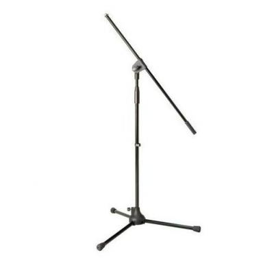 W&H MS 108BK without Mic Holder Boomstand