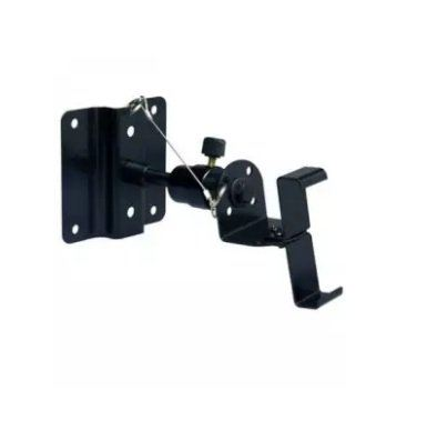 W&H SPS 848 Bracket Ceiling / Wall Mount (Clamp) with Cable