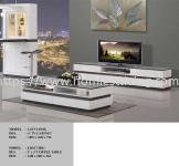 L6TV149HG & LDSC74HG